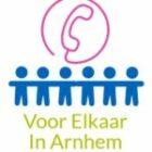 Voor elkaar in Arnhem