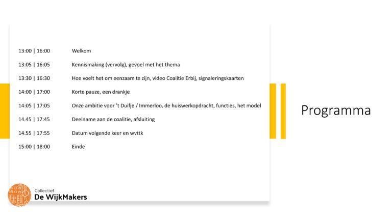 Presentatie 2 Duifje en Immerloo_Pagina_2