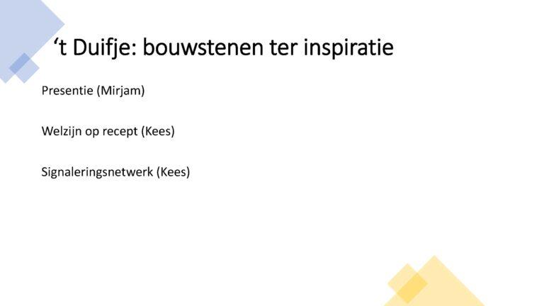 Presentatie 3 Duifje_Pagina_04