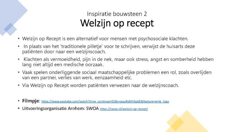 Presentatie 3 Duifje_Pagina_06
