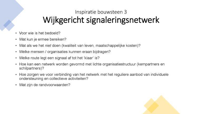 Presentatie 3 Duifje_Pagina_07