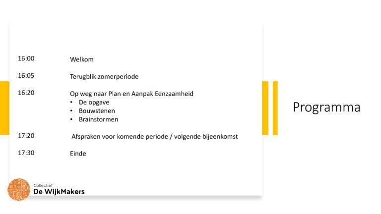 Presentatie 3 Immerloo_Pagina_02