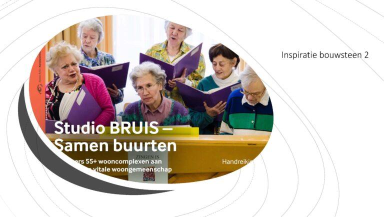 Presentatie 3 Immerloo_Pagina_06