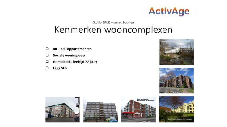 Presentatie 3 Immerloo_Pagina_09