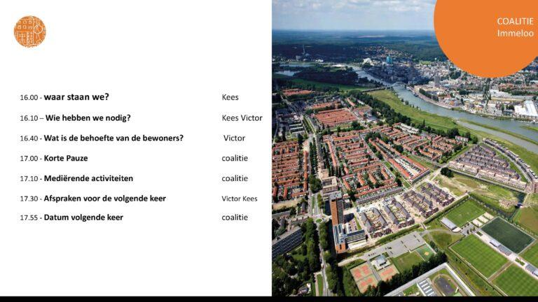 Presentatie 4 Immerloo_Pagina_02