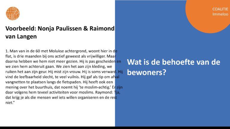 Presentatie 4 Immerloo_Pagina_06